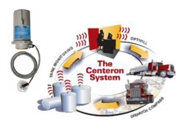 Centeron_System