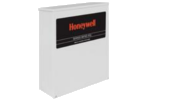Honeywell_Transfer-Switches