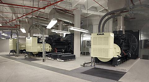 Kohler_industrial