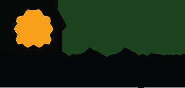 NNG Automatic Standby Generators Logo