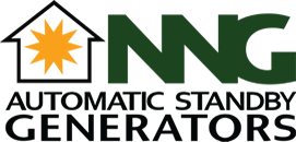 NNG Automatic Standby Generators