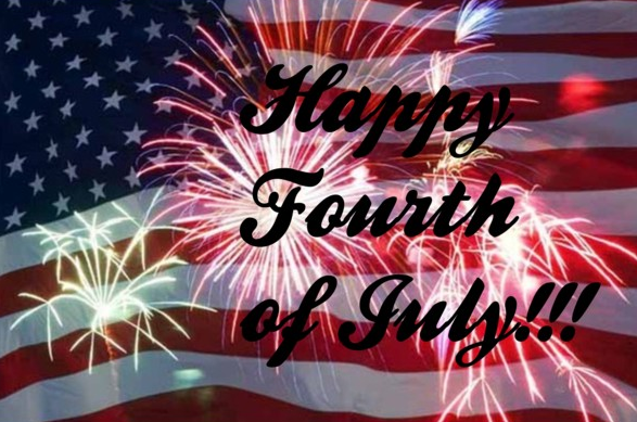 Image result for july 4th pictures
